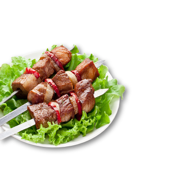 brochette-salade.png
