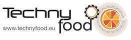 www.technyfood.eu - Walstym SARL depuis 1994 - machines à Churros - El Churrito - Brasero - Choco Kebab - Patatwist - Mr Donut -Mythic PopCorn -Technyfood.com - technyfood.fr